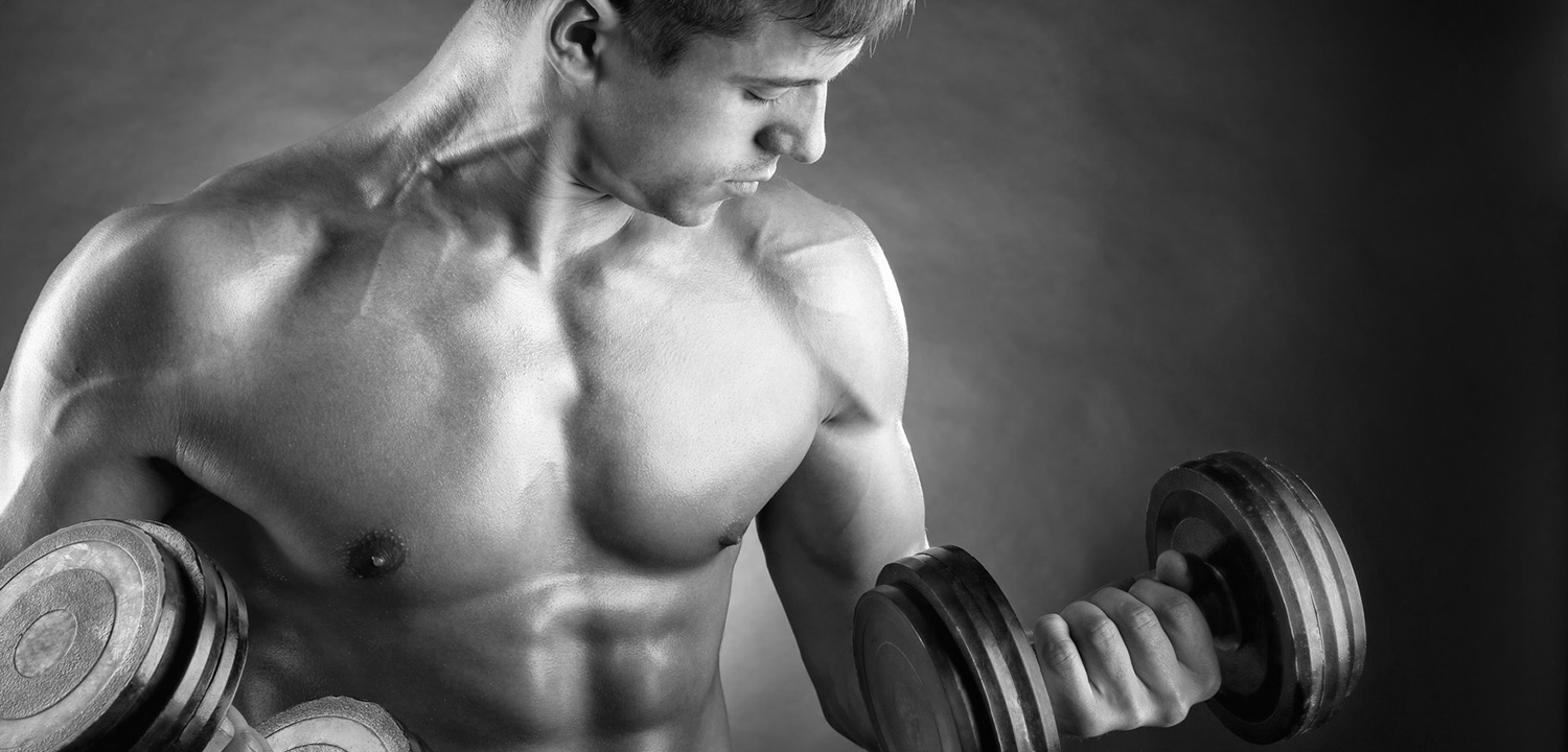 Best Gyms In Bradford No Contracts No Direct Debits Planet