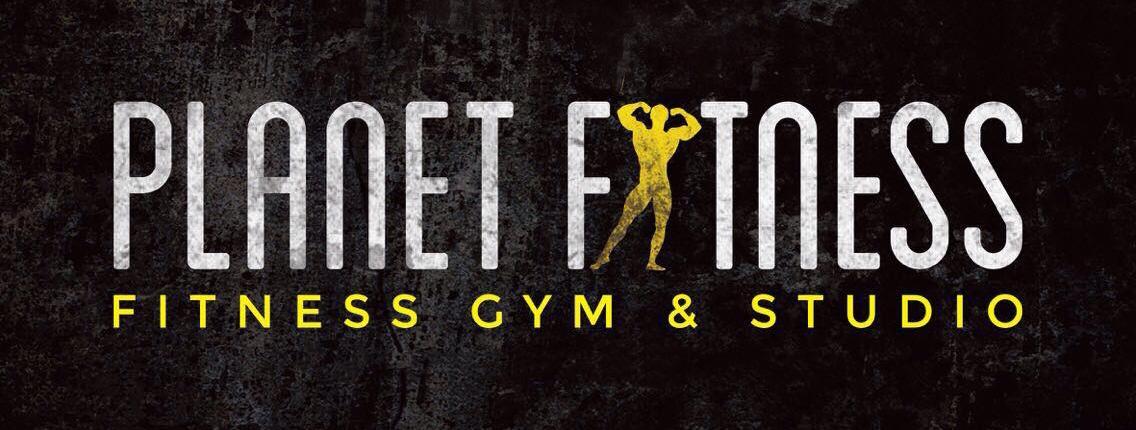 Planet Fitness Bradford